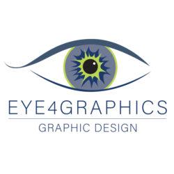 EYE4GRAPHICS